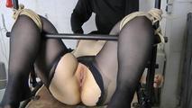Anal Massager