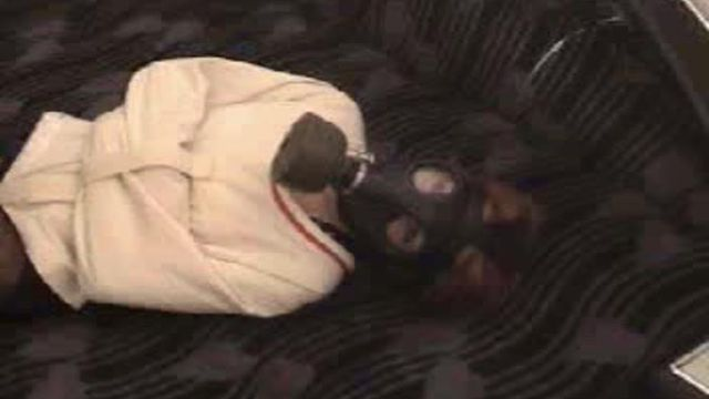 ab-006 Gothic Girl in Trouble - Part 2 (1)