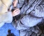 ab-143 Überfall im Pelzgeschäft