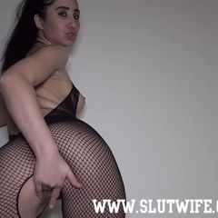 "We just sold ""[Blow'n'Gag] New slut: Rough facefucking for Romanian por...""!<br /><br />#Amateur #BlowJob #Brunette<br /><br />Featuring @AndraBrazil<br /><br />#andrabrazil #pornstar #pornstar #facefuck #facefucking #deepthroat #facial #cumonface<br /><br />Please, welcome...<br /><br />👉http://slutwife.club/1061989025👈 #Shopmaker"