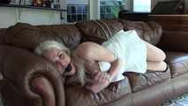 Liz Couch Bound