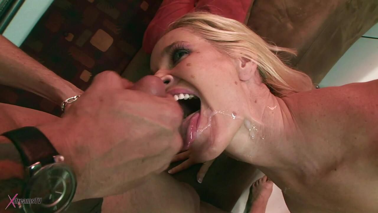 Totally Tabitha - Come On And Fuck Mommy's Ass - Episode 2