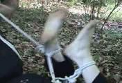 ab-062 Roped in the Forest (4)