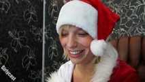 Weihnachtsgeschichte mal anders erzählt