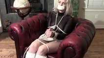 Liz Ashley Returns 3
