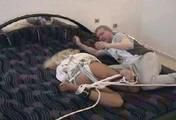 ab-004 Silvi: Tied and Tickled (4)