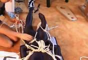 ab-134 The Bondage Contest - Teil 2 (4)