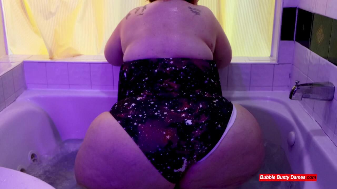 Real Booty 2 feat. Goddess Pear - Full Clip
