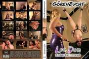 Görenzucht - Lez Dom Entertainment Classic