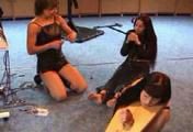 ab-148 Evil Sisters - More Girls (1)
