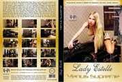 Lady Estelle - Venus Supreme