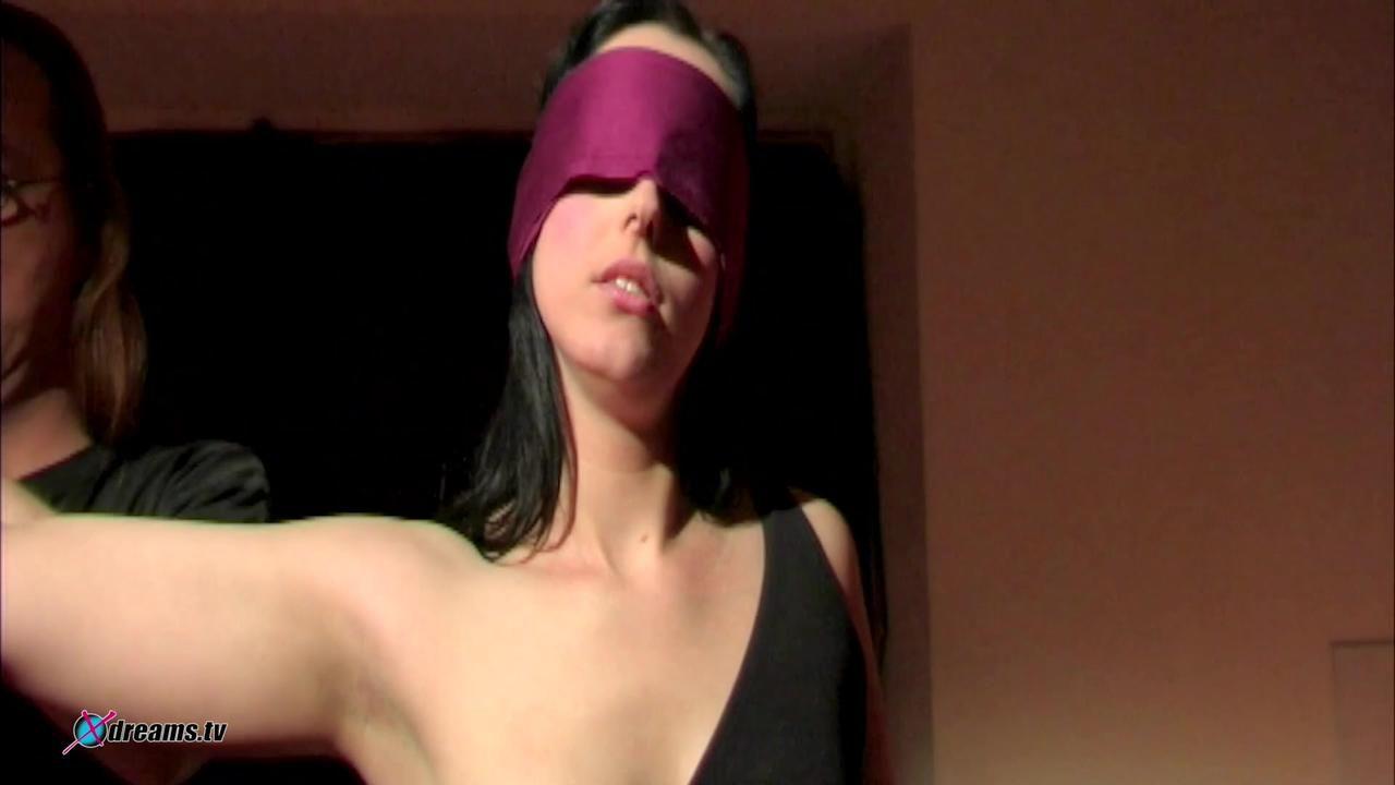 Mia's Hidden Secret Of Her Sexual Penchant