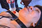 ab-149 Noras Torture - Part 2 (3)