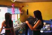 ab-064 Lesbian Gothic Girls (6)