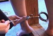 ab-149 Noras Torture - Part 2 (1)