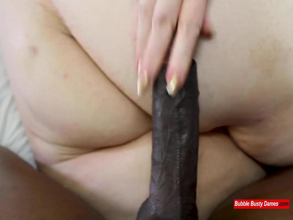 SQUIRTING FOR DUMMIES 2 - NIKKI CAKES Clip 5