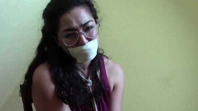 Alana Cabello 11