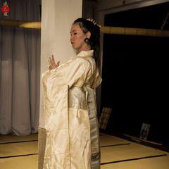 Flawless surrender, part 1 of 2 #ropemarks #flawless #meow #kinkystyle #fundoshi #wedding #kimono #japanese #rope #bondage #shibari #kinbaku #tenugui #sexy #art