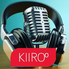 "The Amsterdam based interactive sex toys maker ""Kiiroo"" invited me for a titillating podcast interview. Knowing their tech-toys I gladly accepted. I got together with JD Vineyard and the result can be listened too here:<br /><br />Kiiroo Sex Talk Podcast with Rope… https://instagr.am/p/CMxmjqiBLiX9c-bS1Tp--hDepsTniqjnnsoxVQ0/"