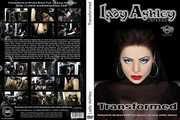 Lady Ashley - Transformed