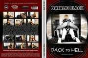 Natalie Black - Back to Hell