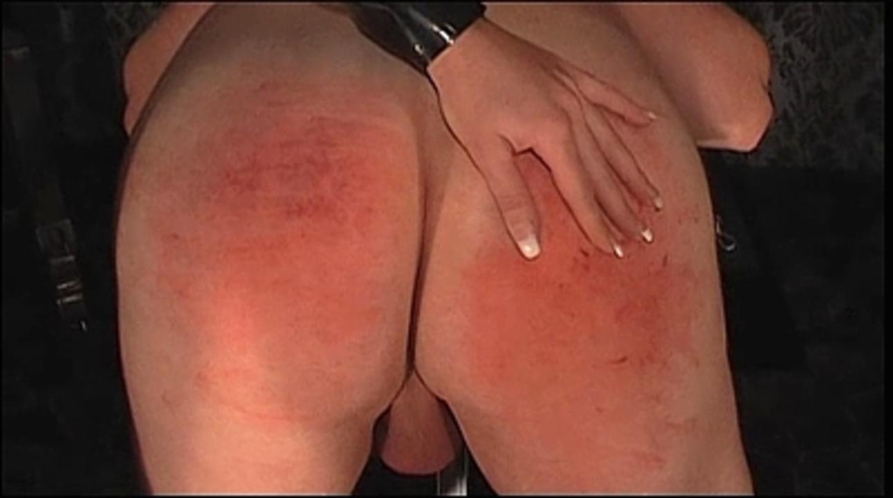 Zara Drake - Whipped and Fucked