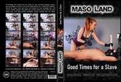 Maso Land