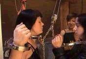 ab-148 Evil Sisters - More Girls (3)