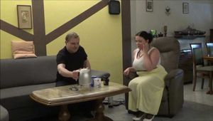 Mara - Blind Date or not part 1 of 6