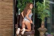 Amateur Latina Teen Sarai First Time Porn - Large HD Images