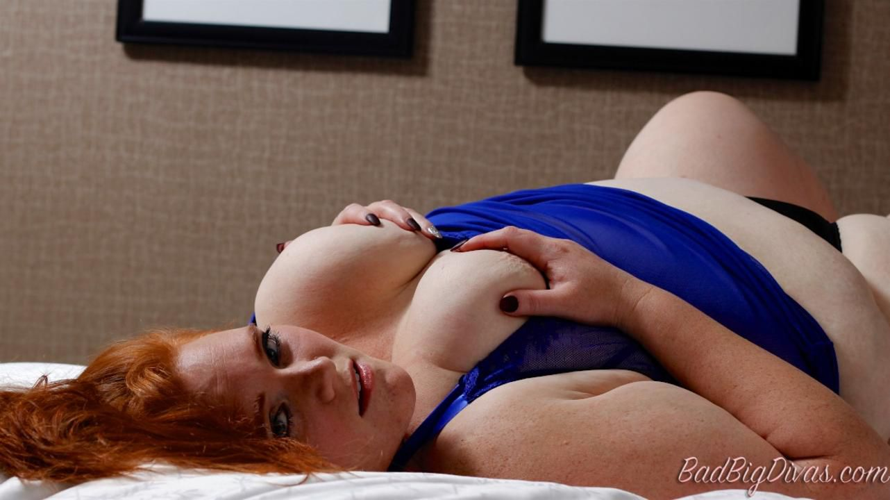 Introducing Julie Ginger