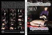 Baroness Mercedes - The politics of Spritzverbot