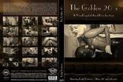 The Golden 20´s