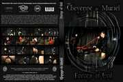 Lady Cheyenne de Muriel - F.of Evil