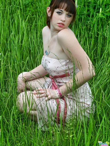 Kinky Florida Amateurs Teen Barbie - The Early Years 6