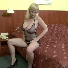 "We just sold ""Black &amp; White - Monik - My MILF Asshole Gets Ruined""!<br /><br />#AnalSex #Bigboobs #Interracial<br /><br />Featuring Monik<br /><br />#monik #blondehair #longhair #caucasian #anal #assfucking #bbc #bbcanal #bigblackcock #bigcockanal #bignaturaltits...<br /><br />👉http://xdreamstv.com/1061992632👈 #Shopmaker"