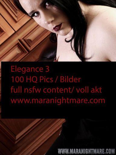 Elegance 3
