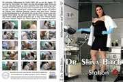 Dr. Shiva Bitch - Willkommen auf Station G.