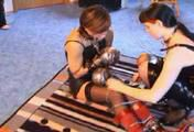 ab-136 We like Bondage (3)