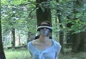 ab-062 Roped in the Forest (2)