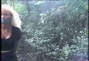 ab-026 Abducted in the forest (2)