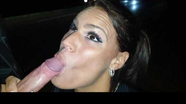 AMAZING PUBLIC on the roadside !! BJ Time, who doesn't want yet?