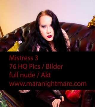 Mistress 3