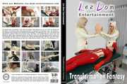 Lez Dom Entertainment - Transformation Fantasy