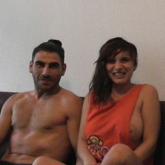 Yay, another update from us: Pics - Couple casting<br /><br />#Casting #Doggystyle<br /><br />Featuring @pussysandpimps<br /><br />#bigtits #bigdick #greek #couplesex #threesome #sperm #cumonbody #cuminmouth #facial #casting #bodo-babe #tattoo #blowjob #deepthroat...<br /><br />👉http://pinkzilla.eu/1061990159👈 #Shopmaker