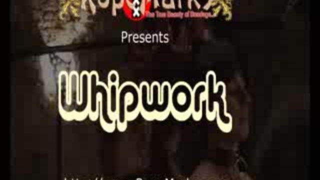 Whipwork
