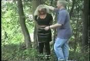 ab-026 Abducted in the forest (4)