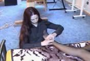 ab-141 Foot Slave (3)