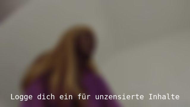 Oh misery! - Full clip