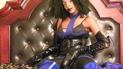 Latex Royal